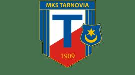 MKS Tarnovia Tarnów