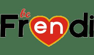 be-Frendi - Sponsor MKS Tarnovia