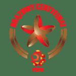 Brązowy certyfikat PZPN