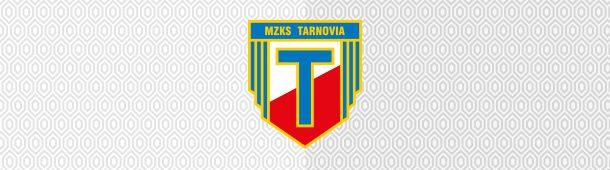 MZKS Tarnovia