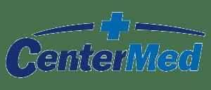 Centermed - Sponsor MKS Tarnovia
