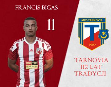 11 Francis Bigas